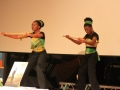 dance-excel-performance-at-opening-of-litfest-2011