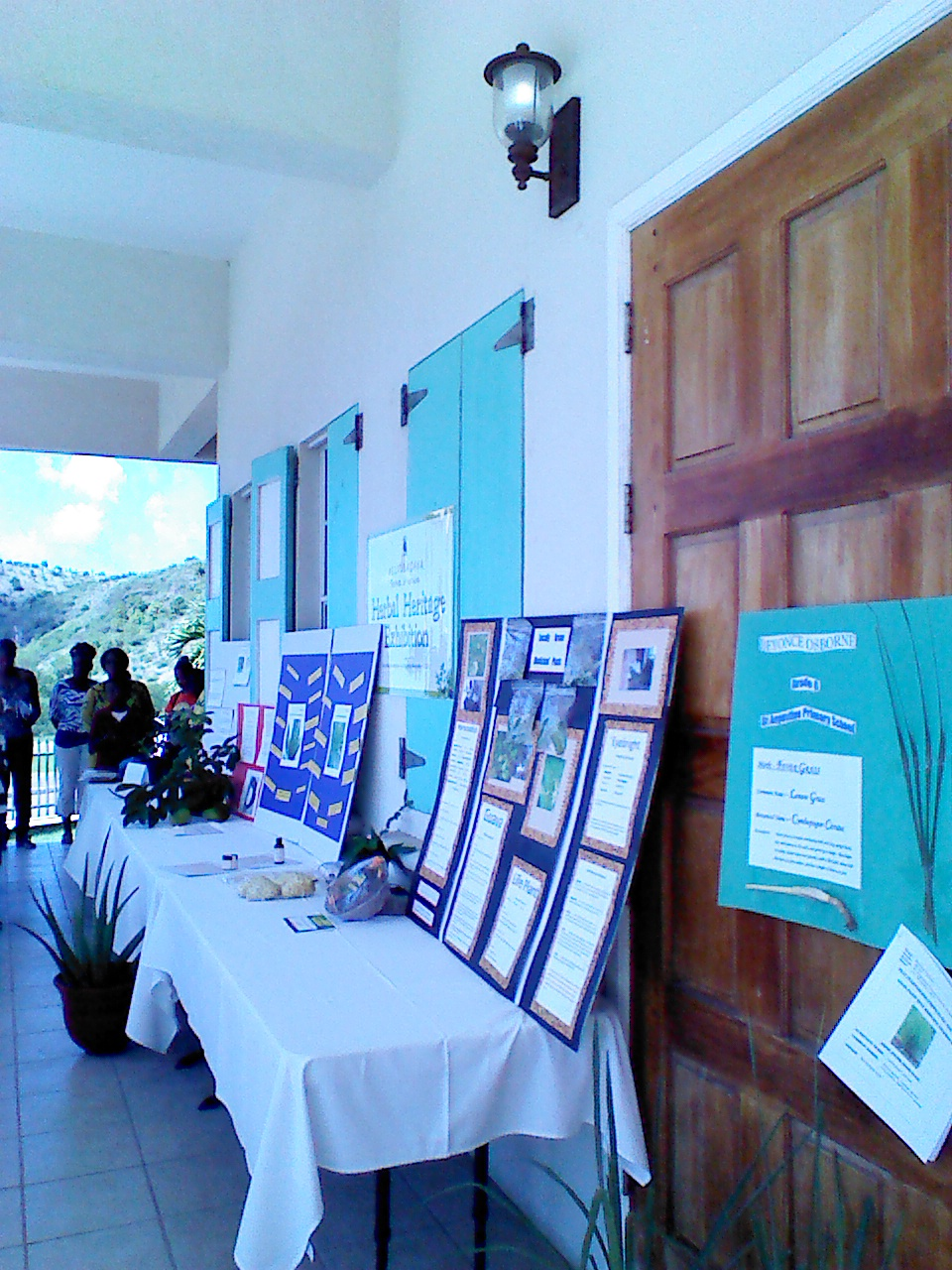 herbal-heritage-exhibition