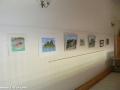 franes-art-exhib